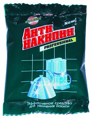 Антинакипин для теплообменников продаю б у бойлеры теплообменники